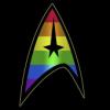 Queer Trek