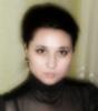marishka16610 userpic