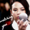Creature Of Hobbit: mona vanderwaal
