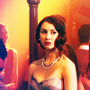 Creature Of Hobbit: spencer hastings