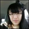 lavendernroses userpic