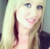 pretty_stoned userpic