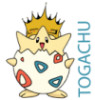 togepi king