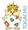 togachu