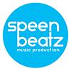 speenbeatzmusic userpic