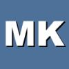 mkonstruktor userpic