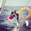 sailingdream userpic
