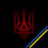 stepa_4ka userpic