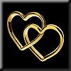 1380215_original dhamphir