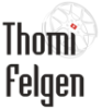 thomifelgen userpic