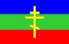 украинская федерация, украина