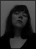 etnima userpic