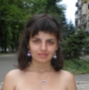 variousviews userpic