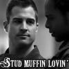 high_striker: N&W (Stud Muffin Lovin')
