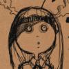 yuki_cola userpic