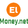 elmoney_net