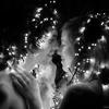 ~ lights