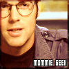 mommie_geek userpic