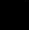 лиса(карандаш)