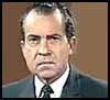 Politics (Nixon)