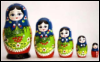 matryoshka by brat_the_twitchy_one on De