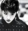 yixingo userpic