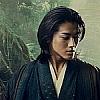 midorikawa_rei userpic