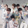rhythm_of_dbsk userpic