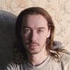 просвет_08.02.2012