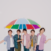 arashi_5