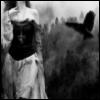 ember_raven userpic
