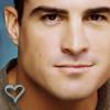 Nicky (Heart)