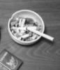 honyanaservere userpic