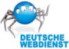 deutschehost userpic