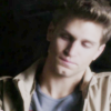 Creature Of Hobbit: toby cavanaugh