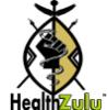 healthzulu userpic