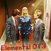 Elemental OT3