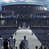 high_striker: Gladiator (The Colosseum)