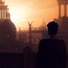 high_striker: Gladiator (City of Rome)