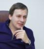 Дмитрий Кириллов