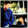 SPN: Winchester boys