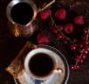 readcoffee userpic