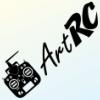 artrc userpic