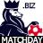 matchday_biz userpic