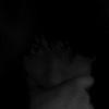 depression_nail userpic