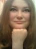 anka_vl userpic