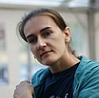 Nataly Kudryashova