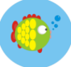 deep_water_fish userpic