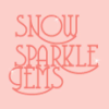 snowsparklegems [userpic]