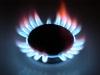 the_new_energy userpic